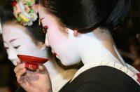 Pitera là chất gì? Vai trò của Pitera trong mỹ phẩm Nhật skii