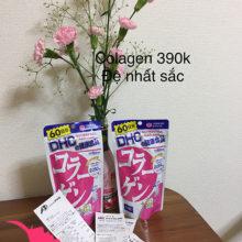 vien-uong-dhc-collagen-360-vien-noi-dia-nhat-ban-1